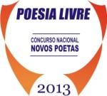 Poesia Livre